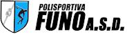 Funo Calcio